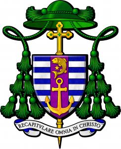 2016-11-20-edmilson-tadeu-dos-santos-oficial-hd