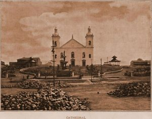 catedral-1900