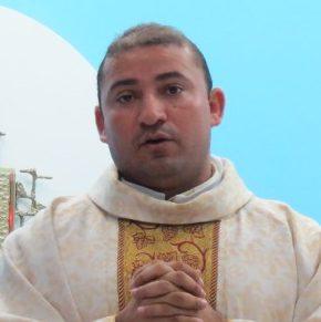 Alexsandro Freitas Vieira