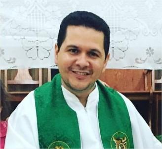 José Amarildo Luciano da Silva