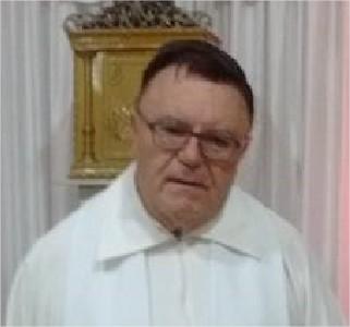 Bento Pavão