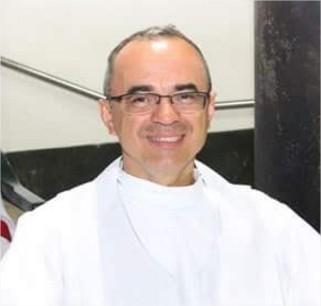 Inácio Raposo da Silva