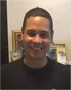 Carmelo Rivera Amézquita