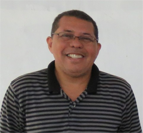 Afonso de Oliveira Brito