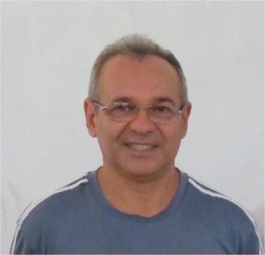 Francisco Salvador Pontes Filho