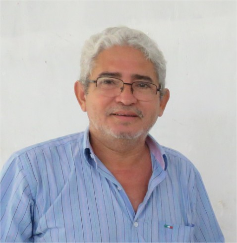 Gilberto de Castro Saraiva