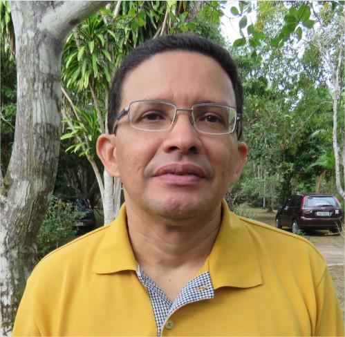 João Bosco Barbosa de Souza