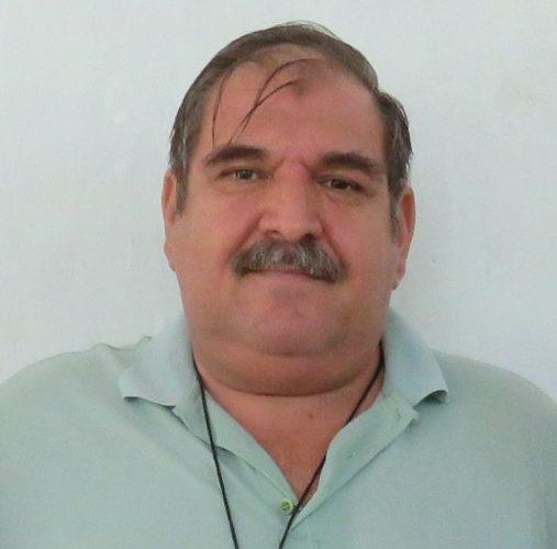 Lucio Basta Guaraldi Ebling