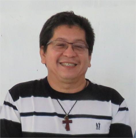 Nelson Nogueira da Silva Jr.