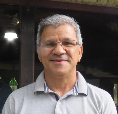 Osmarino Pereira de Souza