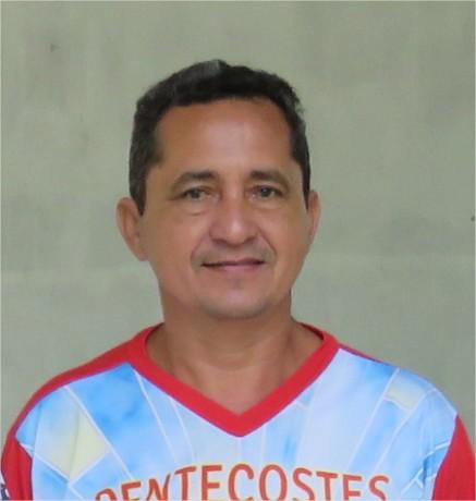 Pedro Moreno do Nascimento