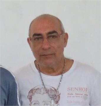 Reginaldo Dias Barros