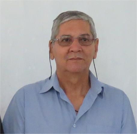 Roberto Morais da Silva