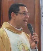 Anselmo de Souza Mantovani