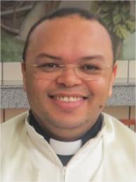 Paulo César Ferreira da Silva