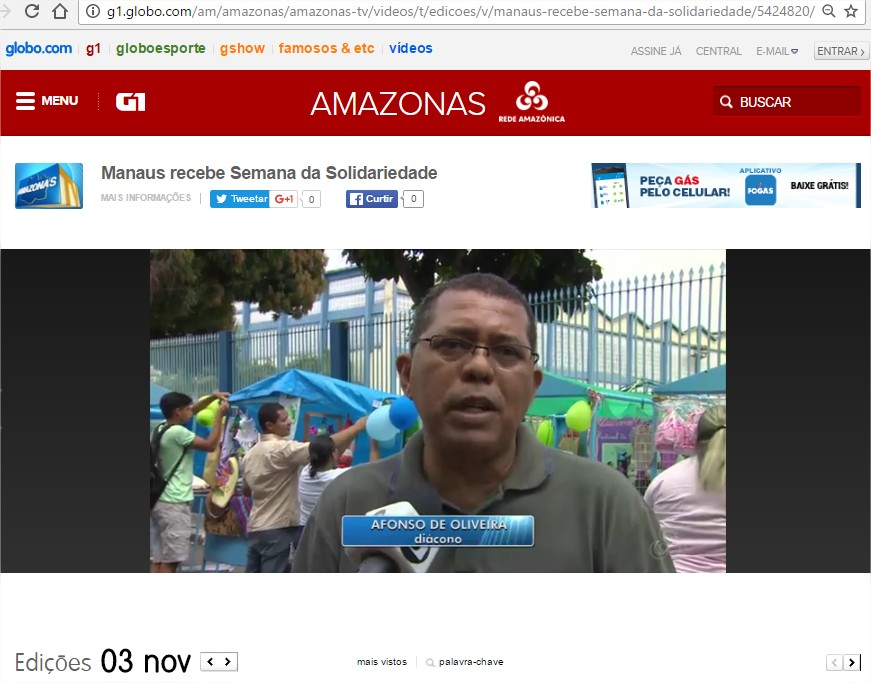 clipping_-tv-amazonas_-semana-solidariedade_3nov2016