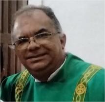 Antônio Amarildo Vieira da Silva