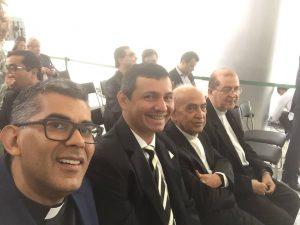 em-brasilia_-outorga-fm_salao-nobre