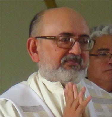 João Mattos de Abrantes