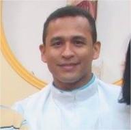 Agildo Alves de Souza