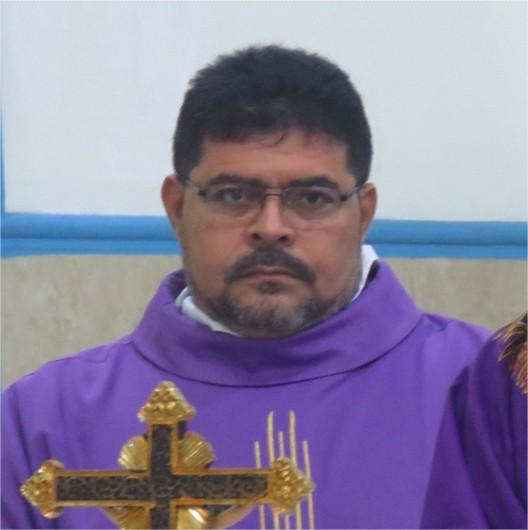 Ricardo Cesar Lopes Pereira