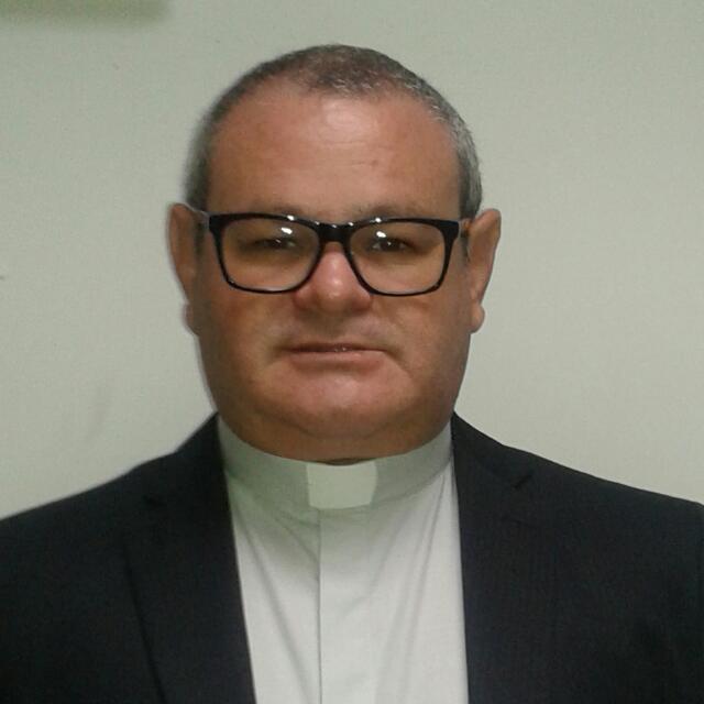Ivan Costa de Souza