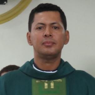 Claudi Gonçalves da Silva
