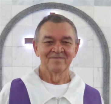 Luís Gonzaga de Sousa (em memória)