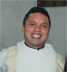 Humberto Vasconcelos de Souza