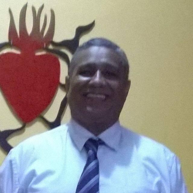 Paulo Sérgio dos S. Oliveira
