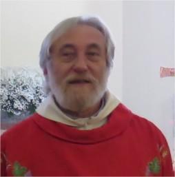 Daniele Curnis (Pe. Daniel)