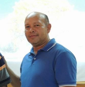 Pedro Cavalcante da Silva