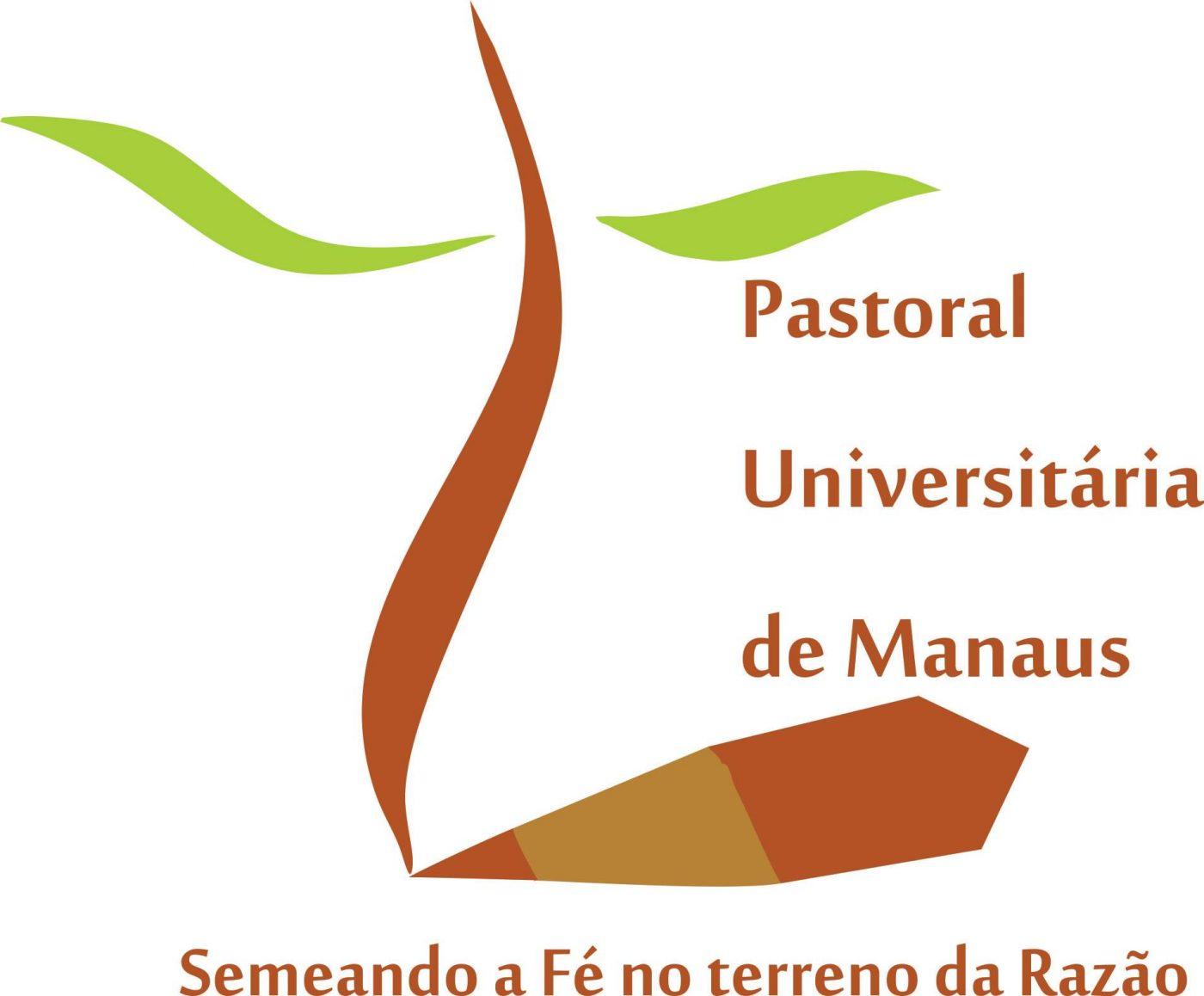 Pastoral Universitária