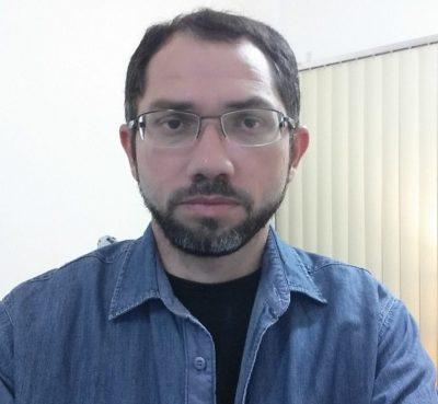 Antônio José Gomes de Oliveira