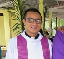 Francisco Sebastião Nazaré de Andrade