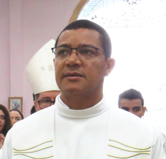 Orlando Gonçalves Barbosa
