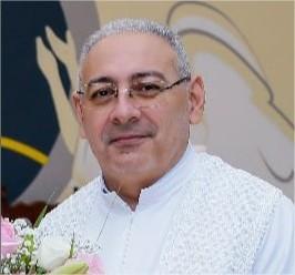 Marcos Aurélio da Frota Véras