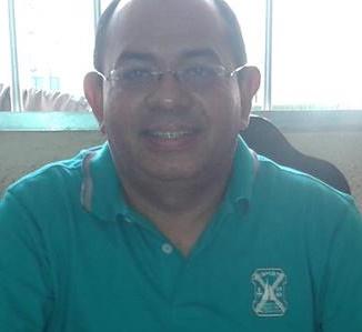 Geraldo Ferreira Bendaham