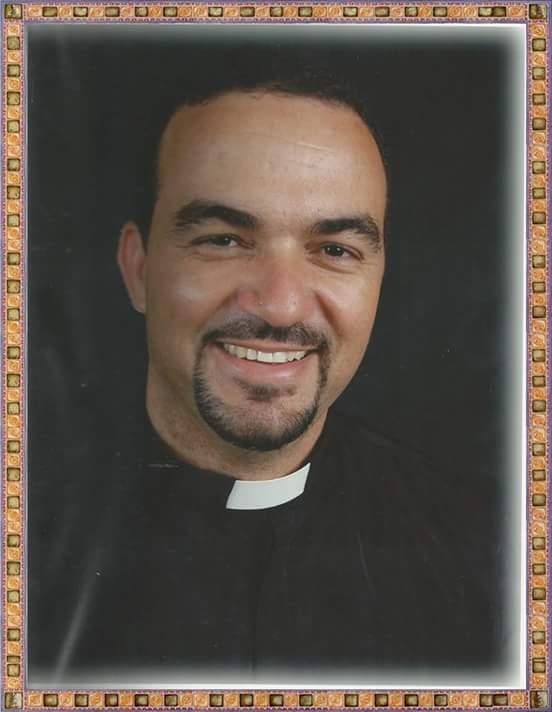 Antônio Carlos Fernandes