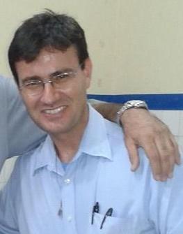 Marcelo Néspoli Magalhães