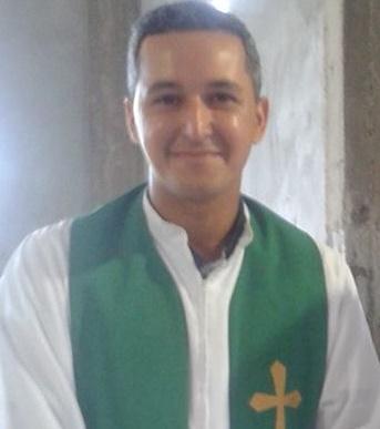 Jardson da Silva Sampaio