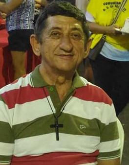 Sebastião Monteiro Maia