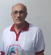 Cláudio Cobalchini