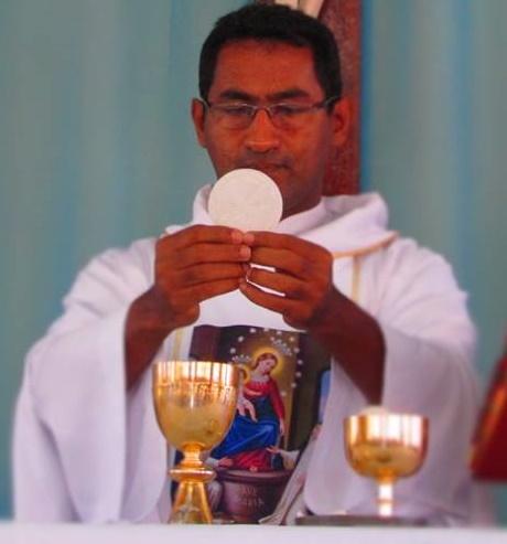 Flávio Gomes dos Santos