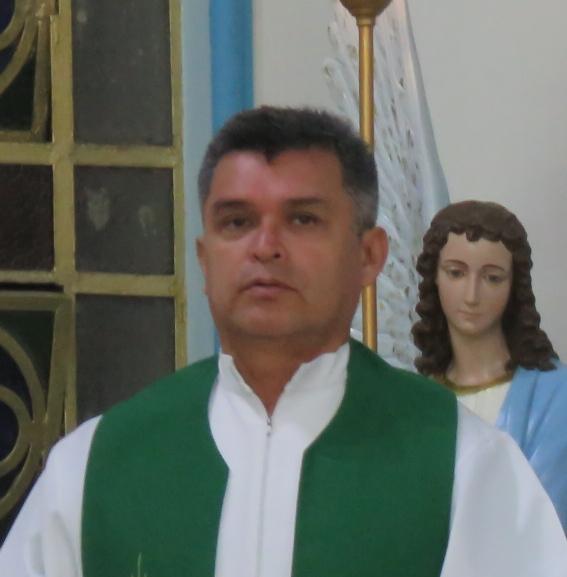 Júlio César Hernandez Ramirez