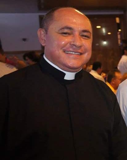 Severino Isaias de Lima