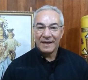 Hércules Antonio de Lima