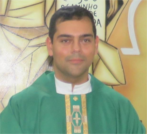 Patrick Oliveira Urias