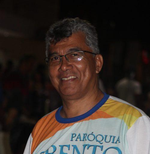 Antônio Figueiredo