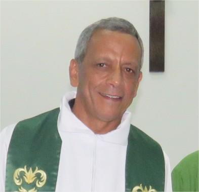 Geraldo Menezes da Silva